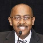 Kevin Turpin, LEC President