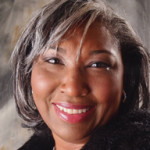 Sandra Christmas Literacy Coordinator