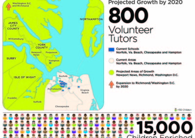 norfolk-map-and-tutors-graphic_projected_11_21_alt-01